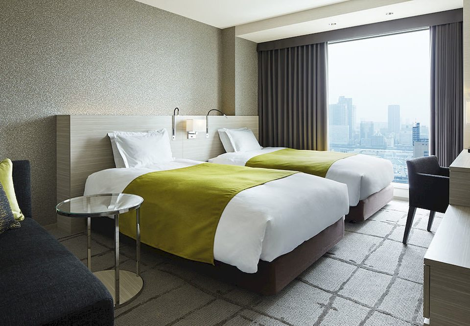 Bedroom property Suite nice living room home condominium cottage Villa lamp