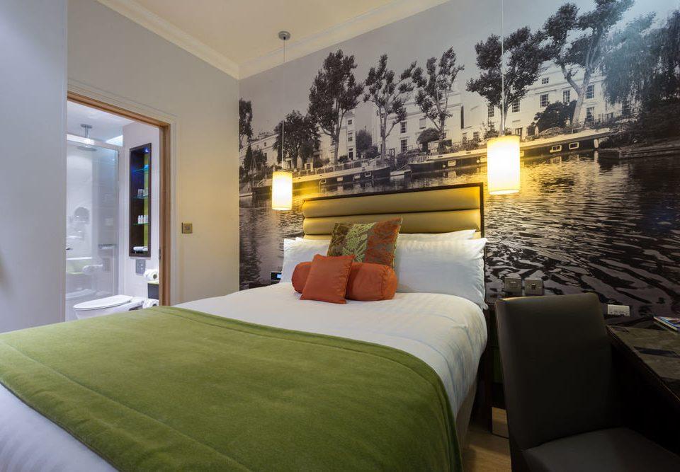property Villa cottage home Suite condominium Bedroom