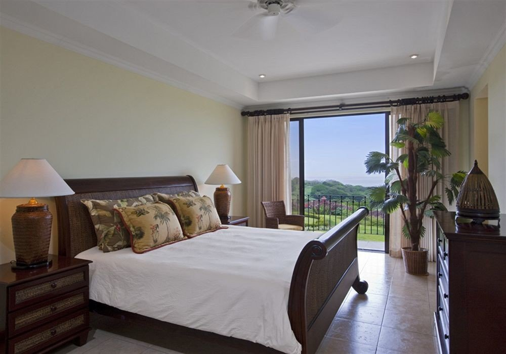 Bedroom property Suite condominium cottage Villa