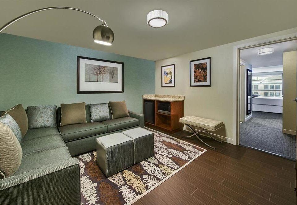 property living room home condominium cottage hardwood Suite Bedroom Villa