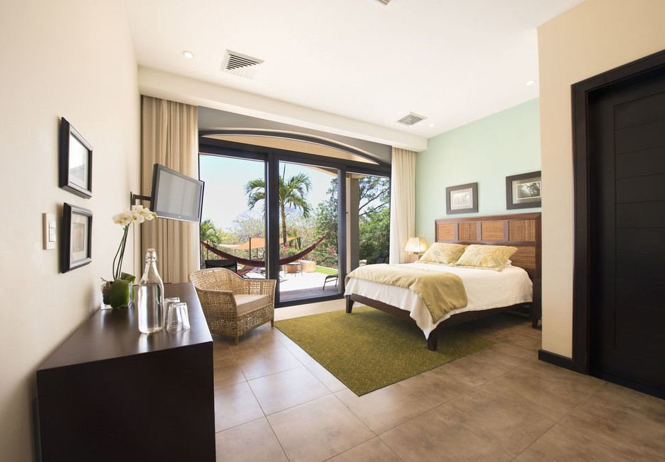 property condominium living room home Villa hardwood Suite Bedroom mansion