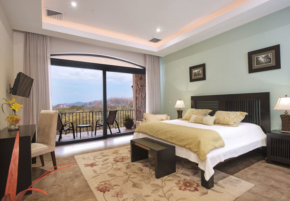 Bedroom property living room Suite hardwood home Villa cottage condominium mansion nice