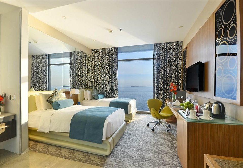 property living room home Suite condominium cottage Bedroom Villa