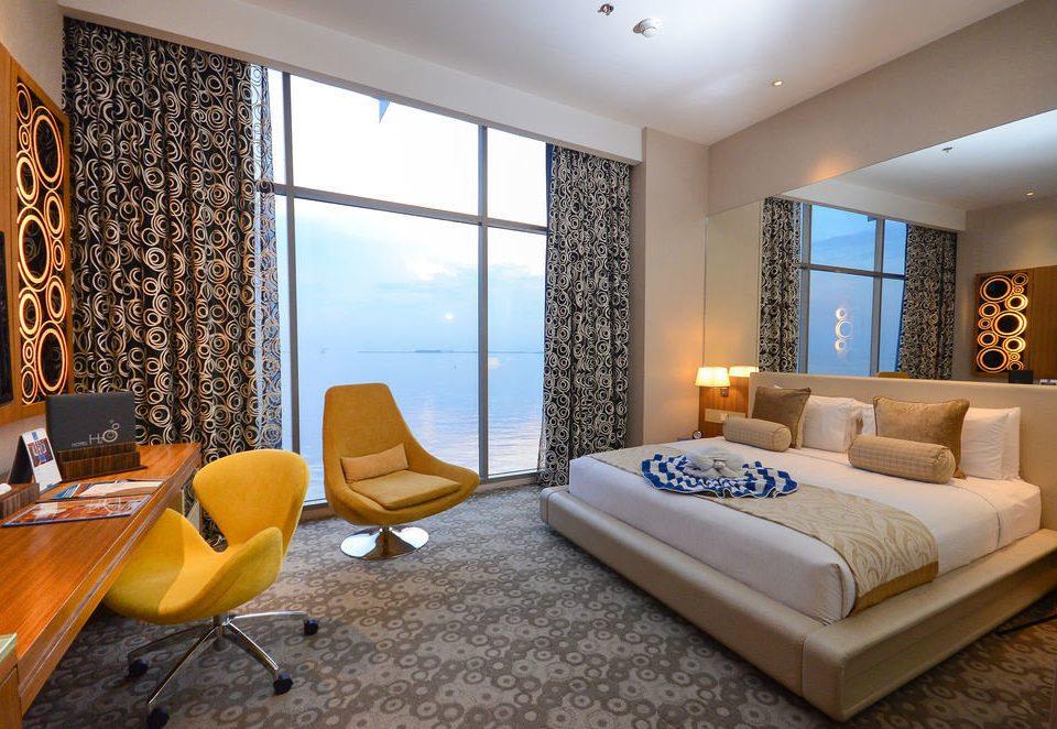 property living room Suite home condominium Bedroom Villa
