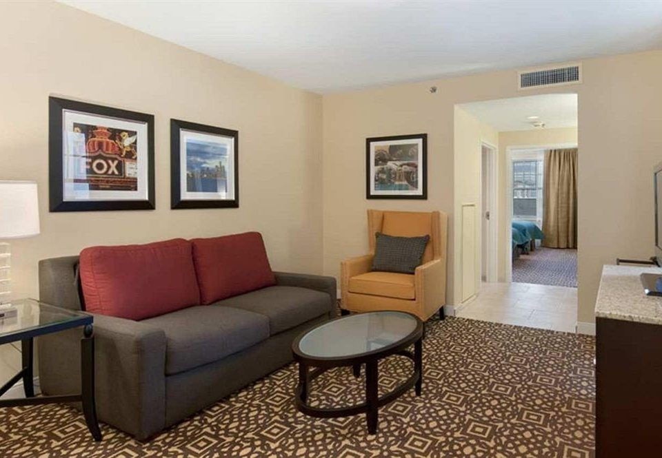 property living room condominium home Suite hardwood cottage Villa Bedroom