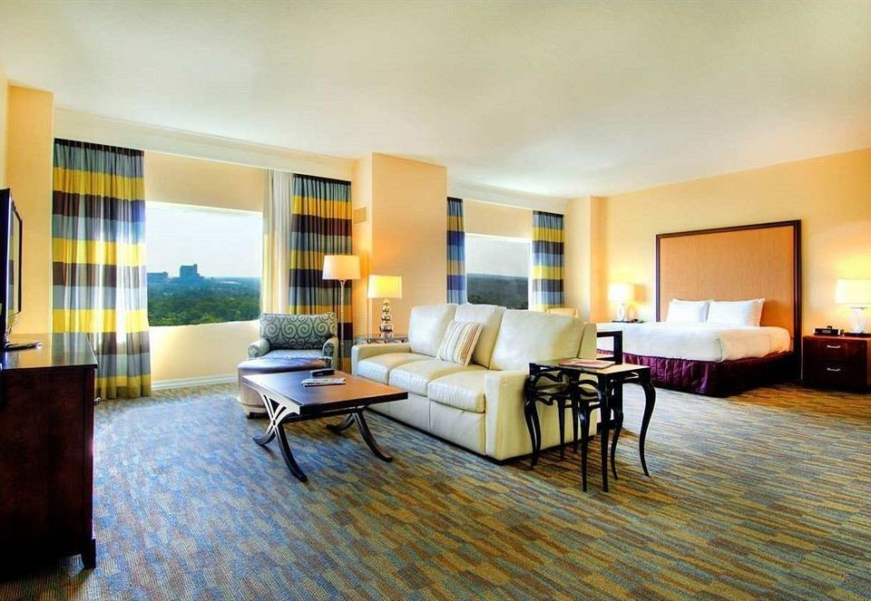 property living room condominium Suite hardwood home Villa wood flooring Bedroom