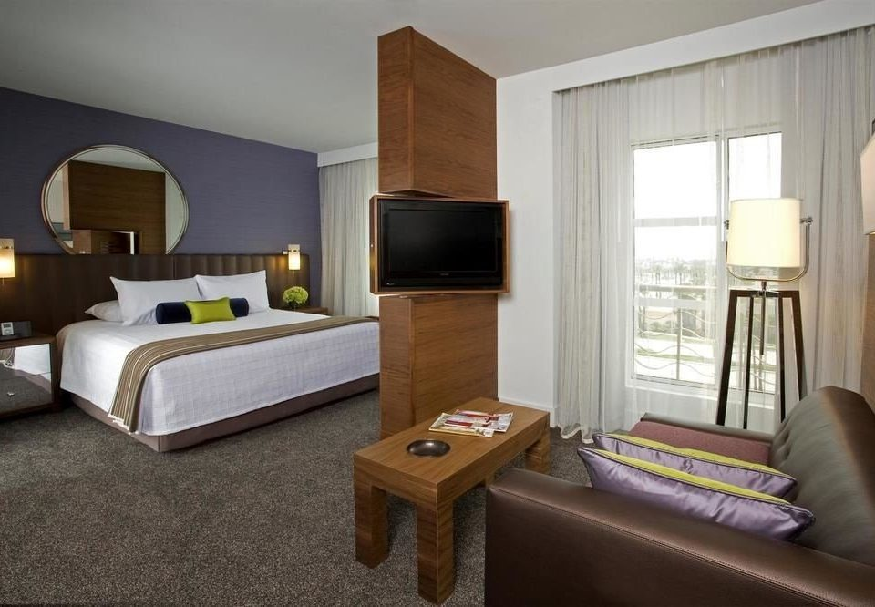property Suite living room home Bedroom hardwood cottage condominium Villa