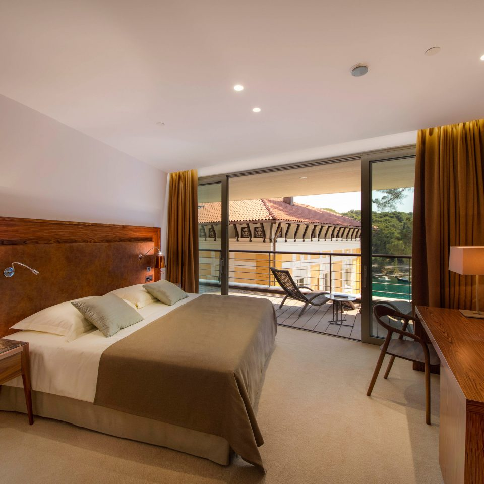 property home Suite condominium living room Bedroom Villa flat