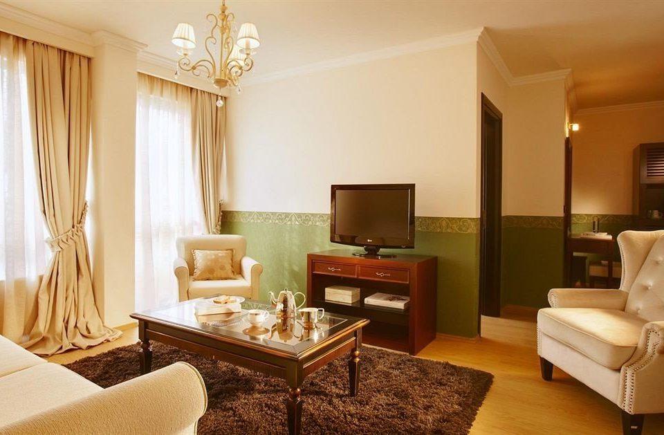 property Suite living room home cottage Villa condominium Bedroom flat