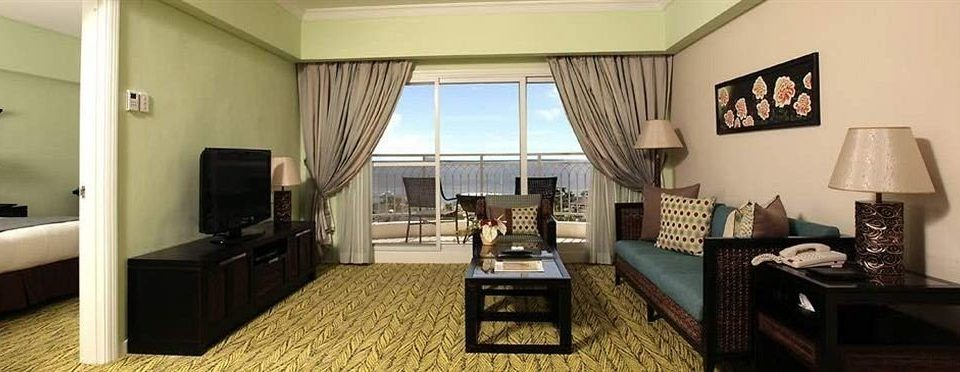 property living room cottage condominium home Villa Suite mansion Bedroom rug