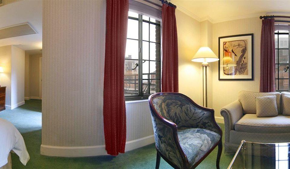 property Suite home living room cottage condominium Villa mansion Bedroom