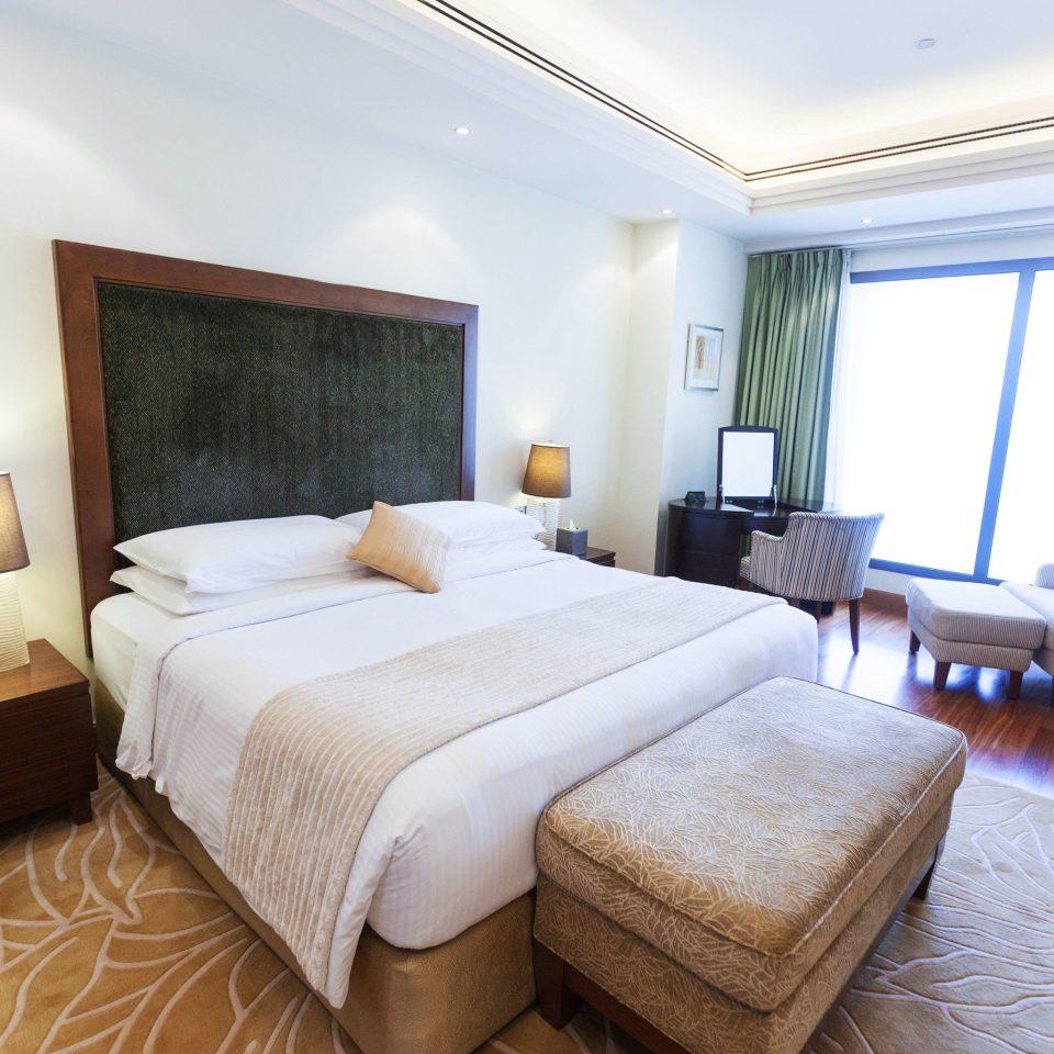 Bedroom property Suite cottage condominium Villa tan