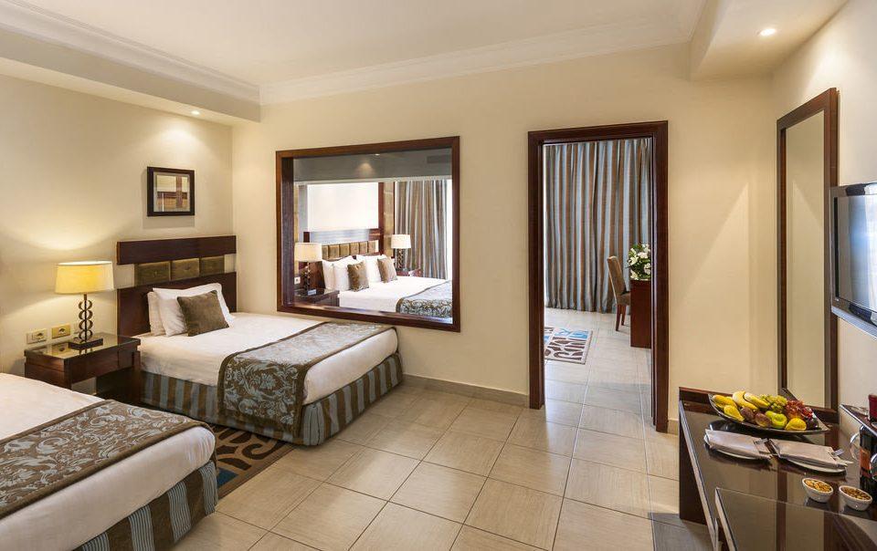 property condominium home Suite living room Bedroom cottage Villa mansion