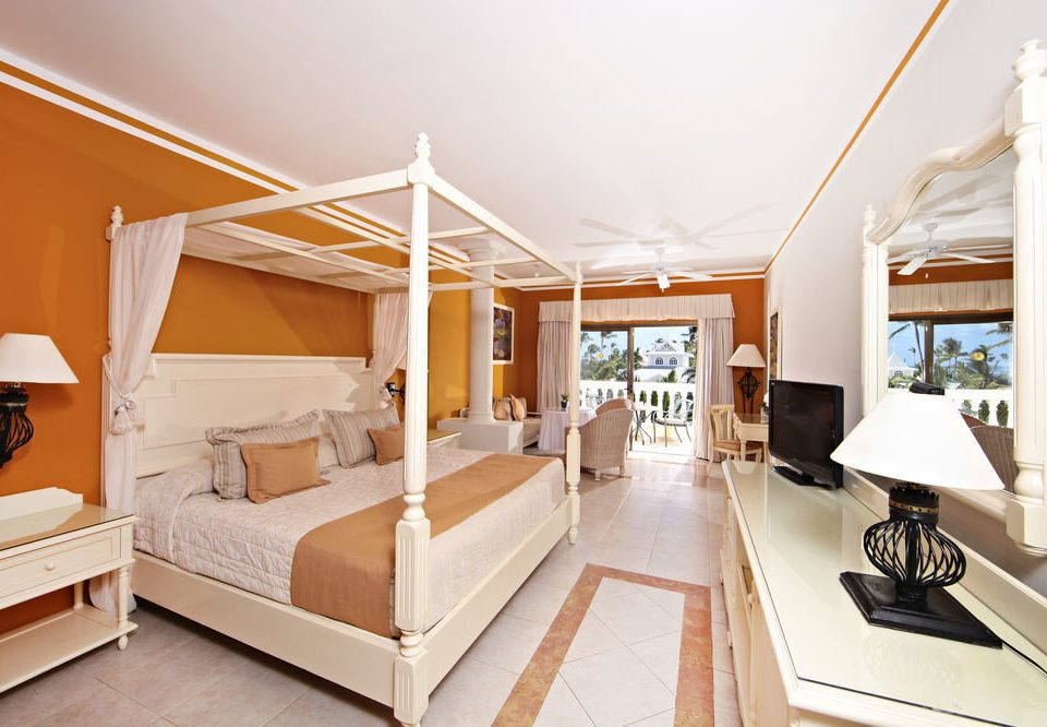 property living room home Bedroom Villa cottage Suite condominium