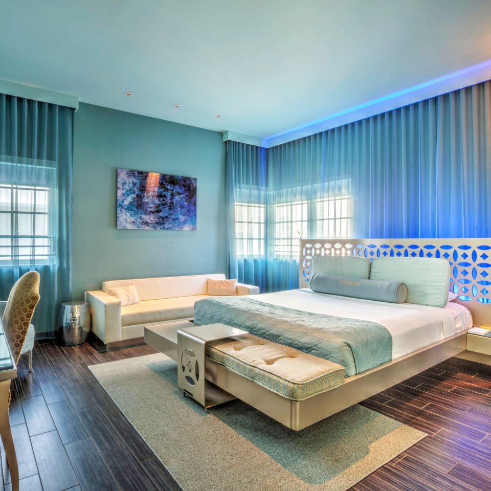 property condominium living room Suite Bedroom home Villa tub
