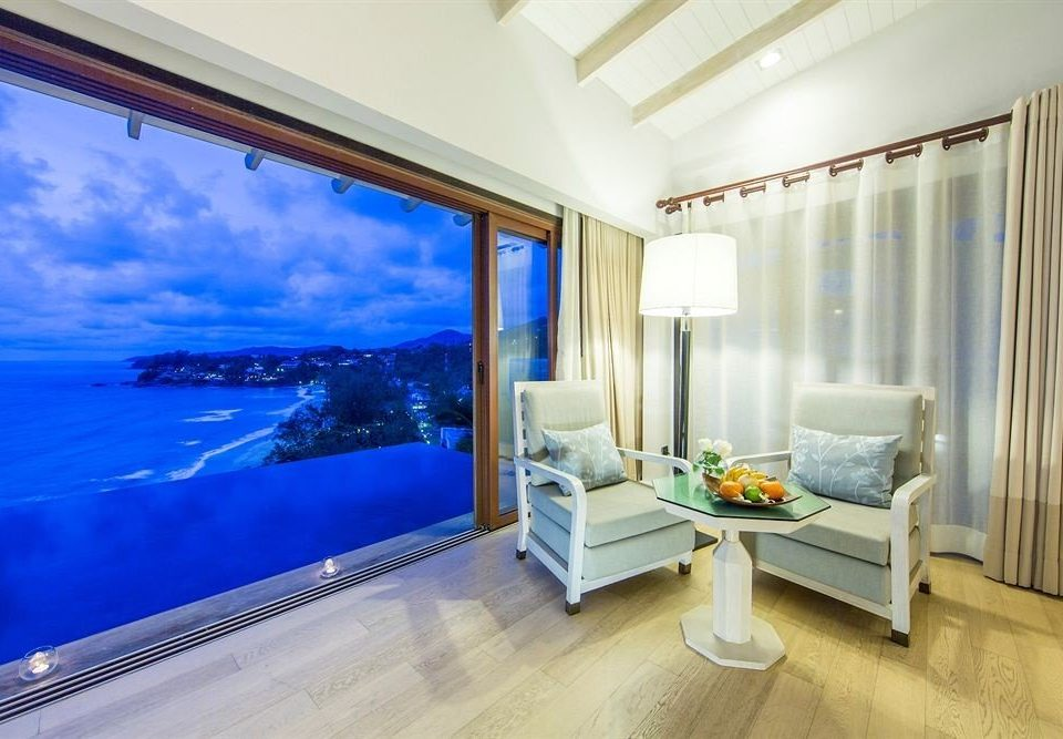 property condominium home Suite swimming pool Villa living room Bedroom