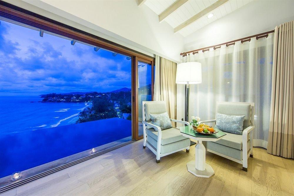property condominium home Suite swimming pool Villa living room Bedroom