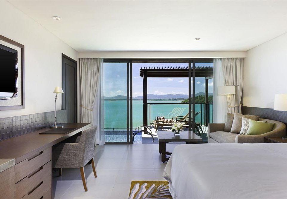 property condominium living room home Suite Villa cottage Bedroom flat