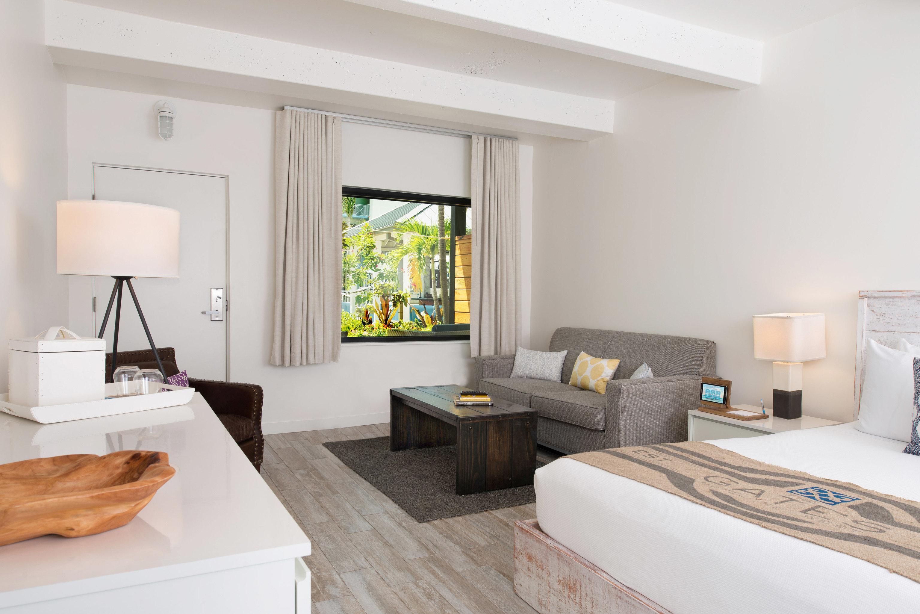 property living room home Suite cottage condominium Villa Bedroom