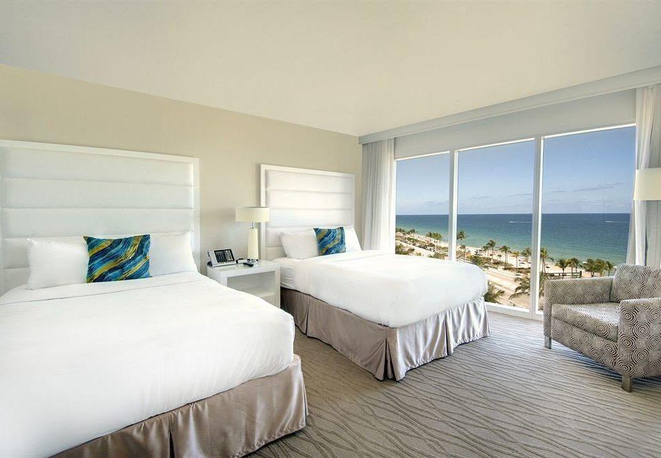 Bedroom property Suite cottage Villa condominium