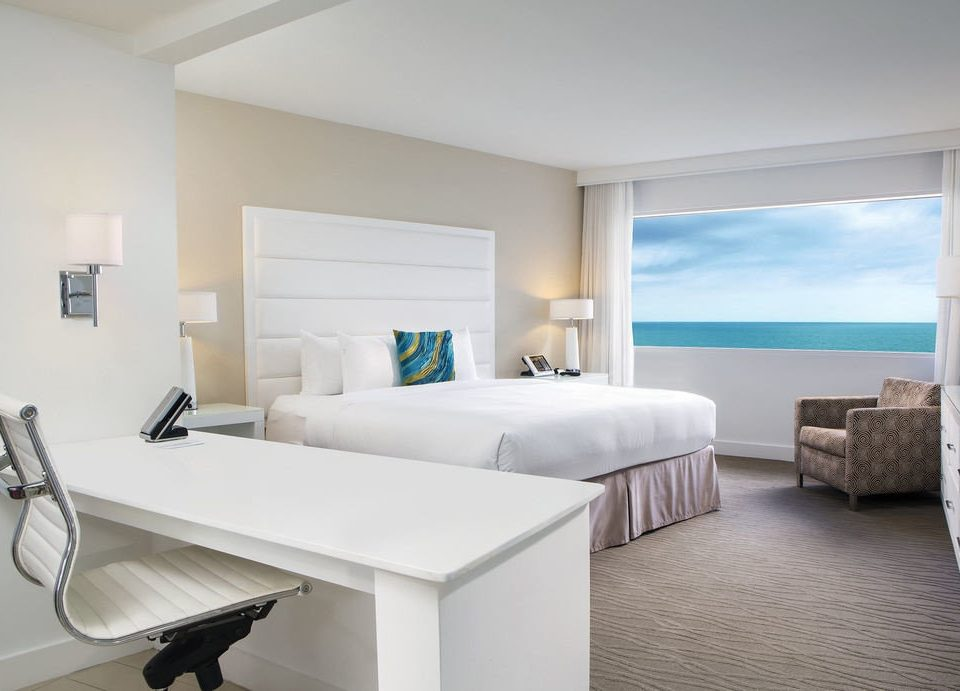 property living room Bedroom condominium Suite Villa