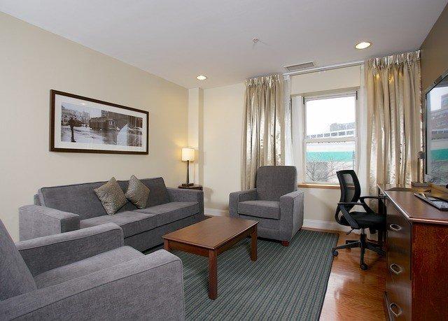 property condominium living room Suite home Villa Bedroom