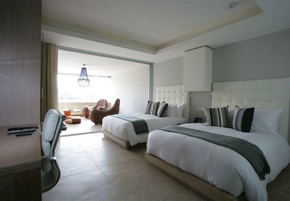 property Bedroom Suite cottage condominium Villa