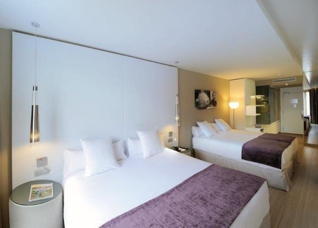 property Suite cottage Bedroom Villa condominium