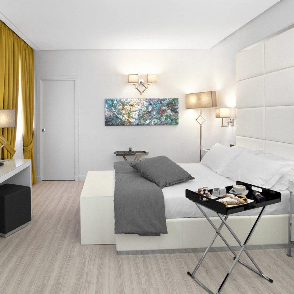 property living room home Suite condominium cottage Villa loft Bedroom