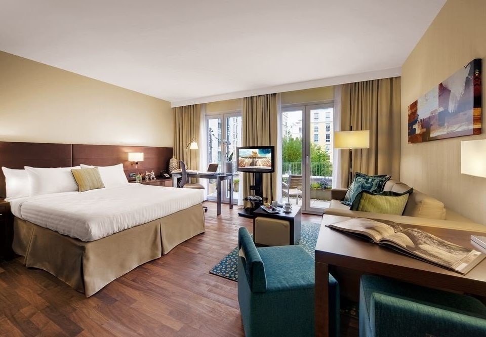 property Bedroom condominium living room Suite home hardwood Villa cottage