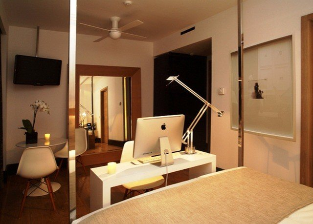 property Suite home Bedroom cottage condominium Villa
