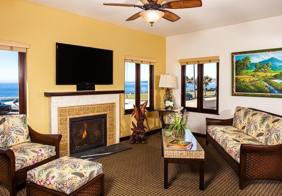 property living room home Bedroom cottage Suite Villa condominium mansion