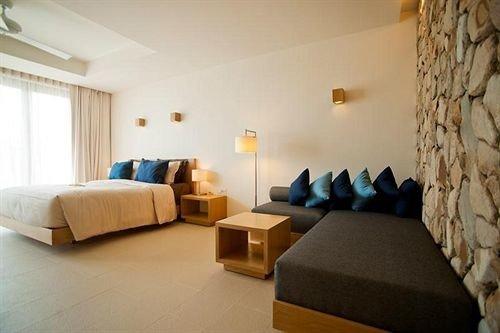 property living room Suite cottage Villa condominium Bedroom