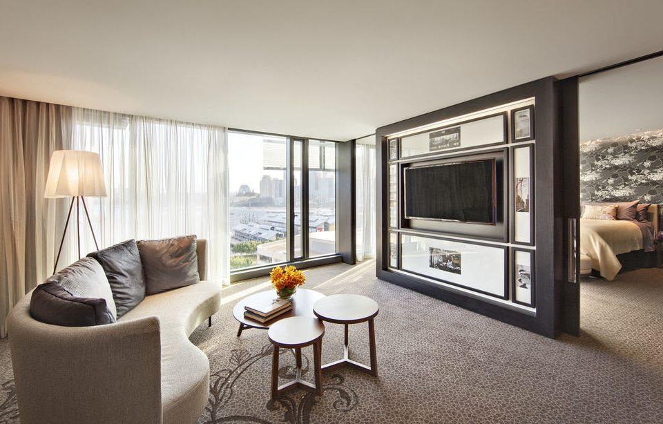 sofa property living room condominium home Suite nice cottage Villa Bedroom flat