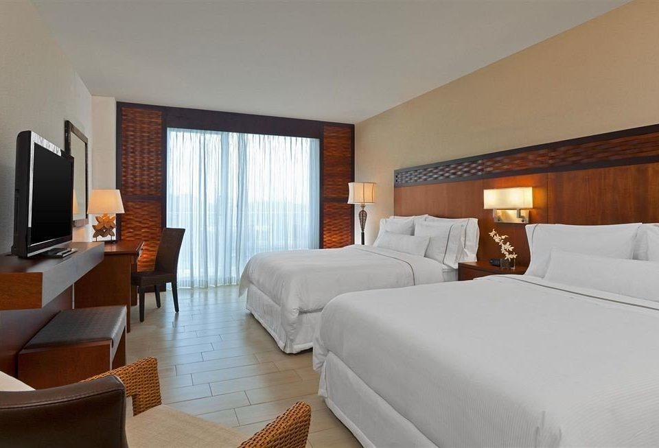sofa property Suite Bedroom cottage Villa condominium