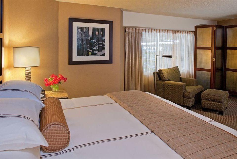 property Suite Bedroom cottage condominium Villa living room pillow