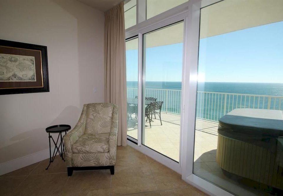 property condominium Bedroom cottage home Villa Suite