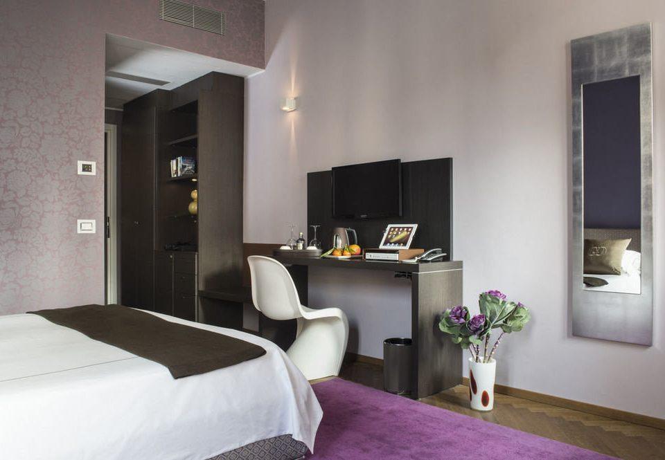 property home Suite living room Bedroom cottage condominium Villa loft