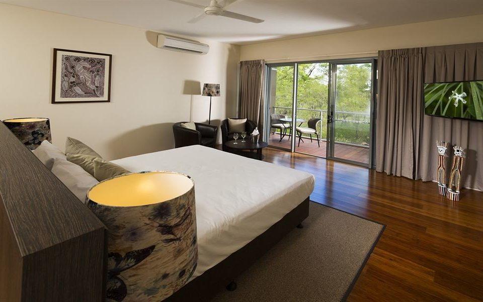 property Suite cottage home Bedroom Villa condominium hard