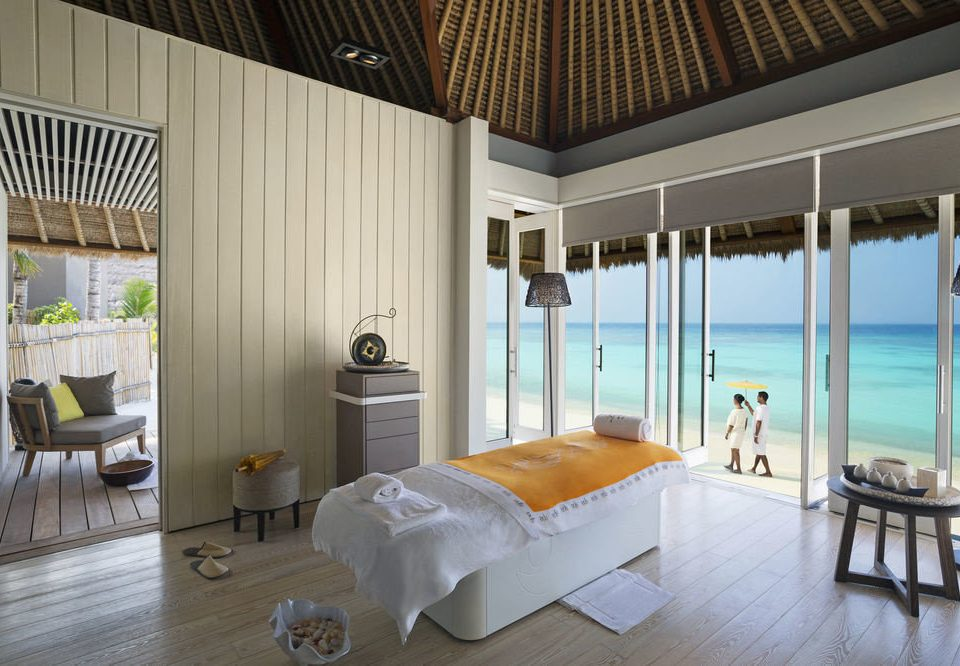 property condominium home Bedroom Suite Villa living room cottage