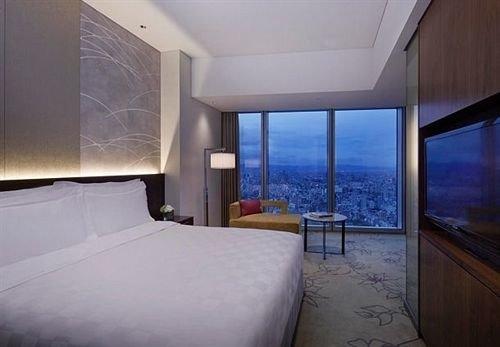 property Bedroom Suite condominium Villa
