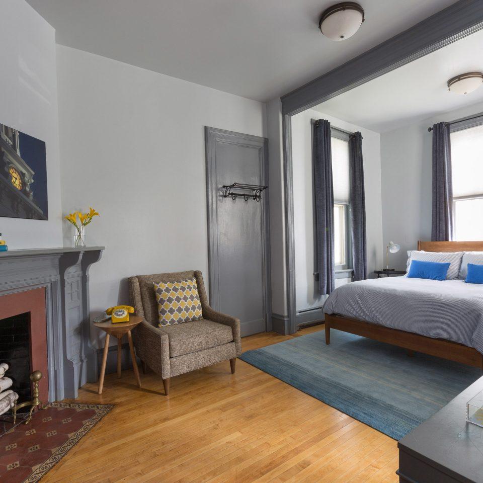 property living room Bedroom home hardwood cottage Suite condominium Villa