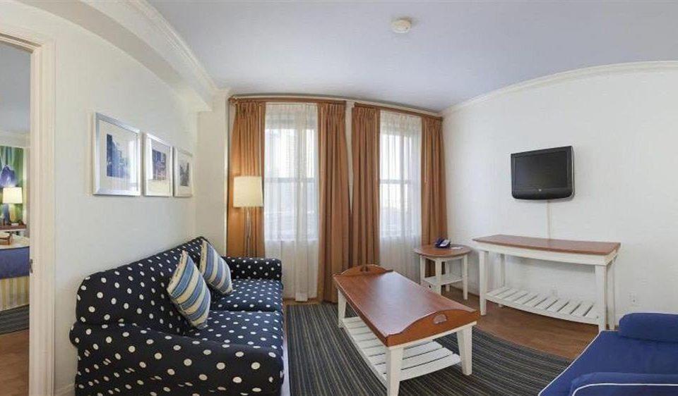 property Bedroom cottage Suite Villa condominium