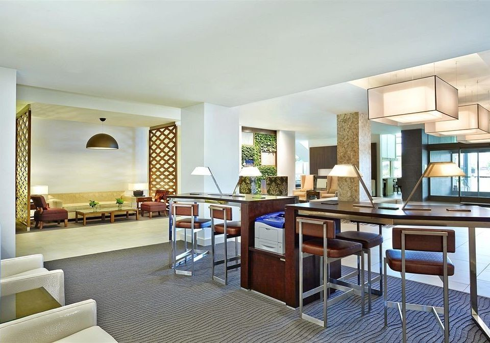 property condominium living room home Villa Suite mansion cottage Bedroom