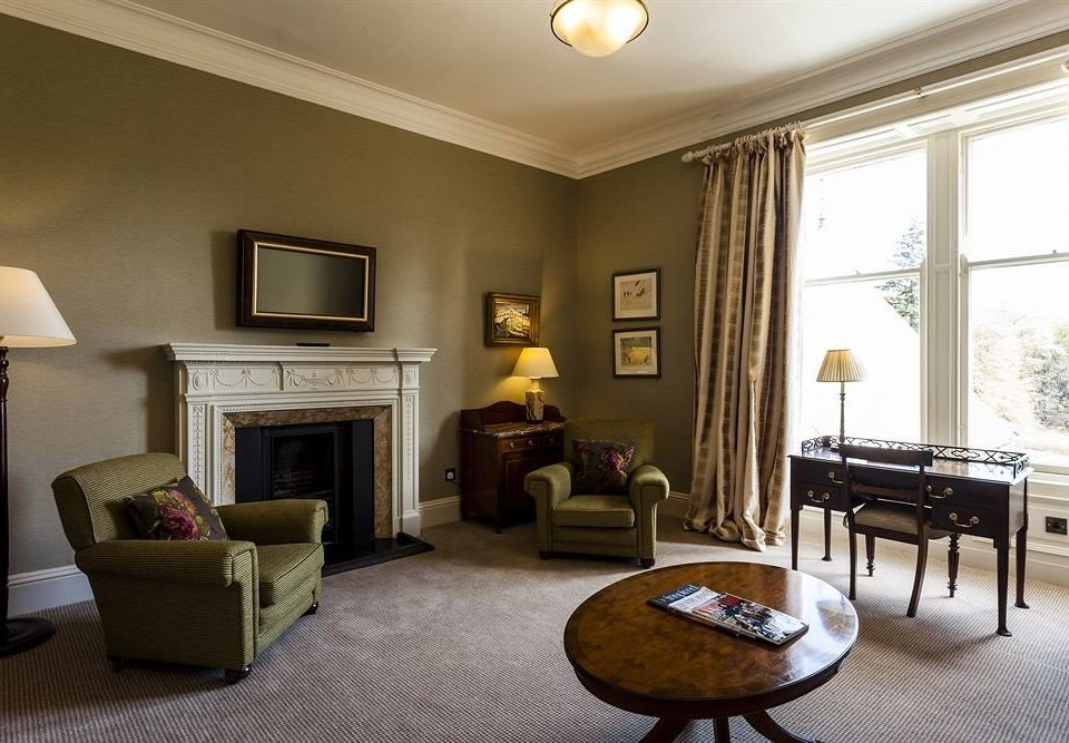 living room property home condominium hardwood cottage Suite Villa Bedroom
