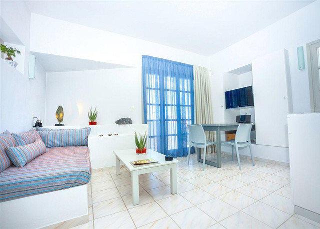 property condominium Villa living room Suite home cottage loft Bedroom