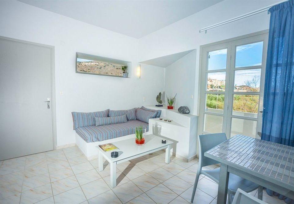 property condominium cottage white home Villa living room Suite Bedroom