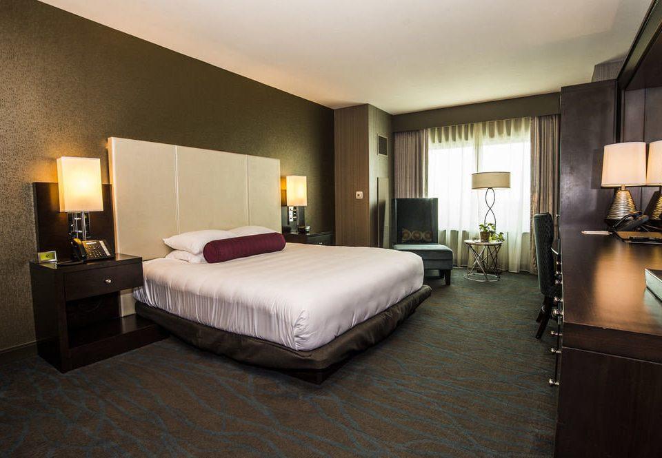 property Bedroom Suite Villa condominium