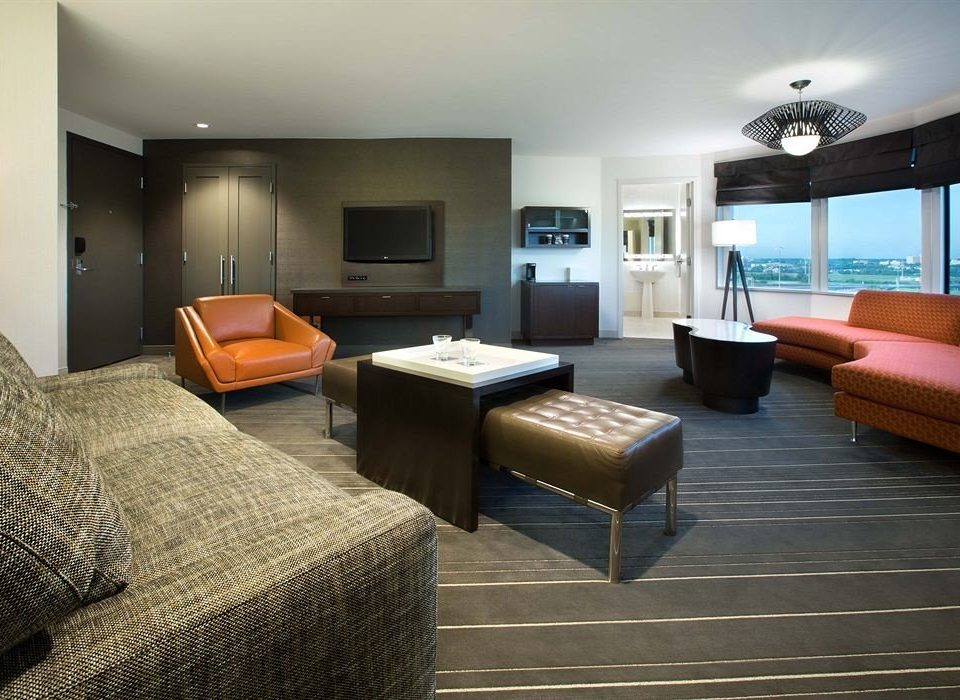 property Suite condominium living room Villa cottage Bedroom