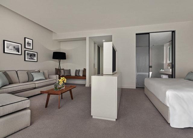 sofa property living room home condominium Suite Bedroom loft Villa cottage flat